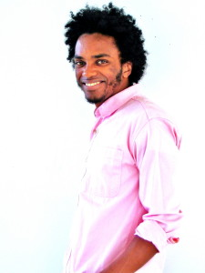 Thiago Farra 2013